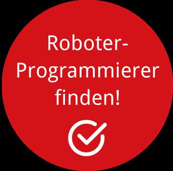 Roboter-Programmierer finden